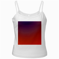 Course Colorful Pattern Abstract Ladies Camisoles