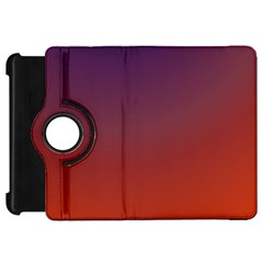 Course Colorful Pattern Abstract Kindle Fire Hd 7
