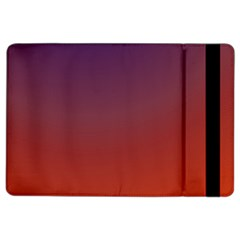Course Colorful Pattern Abstract Ipad Air 2 Flip