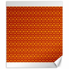 Pattern Creative Background Canvas 20  X 24