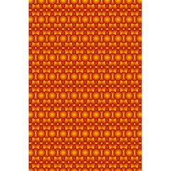 Pattern Creative Background 5 5  X 8 5  Notebooks