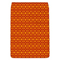 Pattern Creative Background Flap Covers (s)