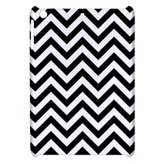 Wave Background Fashion Apple Ipad Mini Hardshell Case
