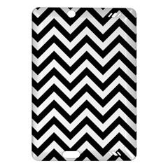 Wave Background Fashion Amazon Kindle Fire Hd (2013) Hardshell Case