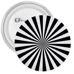Rays Stripes Ray Laser Background 3  Buttons