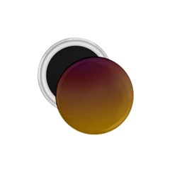 Course Colorful Pattern Abstract 1 75  Magnets