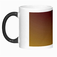 Course Colorful Pattern Abstract Morph Mugs