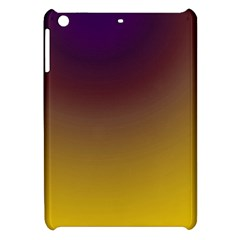Course Colorful Pattern Abstract Apple Ipad Mini Hardshell Case