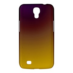 Course Colorful Pattern Abstract Samsung Galaxy Mega 6 3  I9200 Hardshell Case