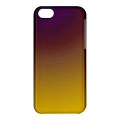 Course Colorful Pattern Abstract Apple Iphone 5c Hardshell Case