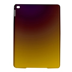 Course Colorful Pattern Abstract Ipad Air 2 Hardshell Cases