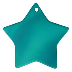 Background Image Background Colorful Ornament (star)