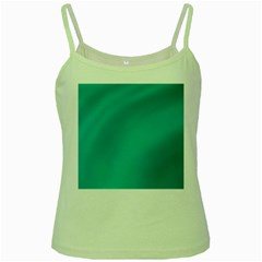 Background Image Background Colorful Green Spaghetti Tank