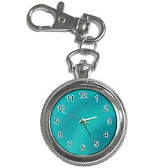Background Image Background Colorful Key Chain Watches
