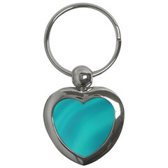 Background Image Background Colorful Key Chains (heart)