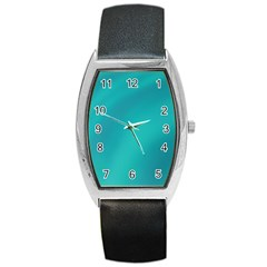 Background Image Background Colorful Barrel Style Metal Watch