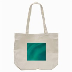 Background Image Background Colorful Tote Bag (cream)