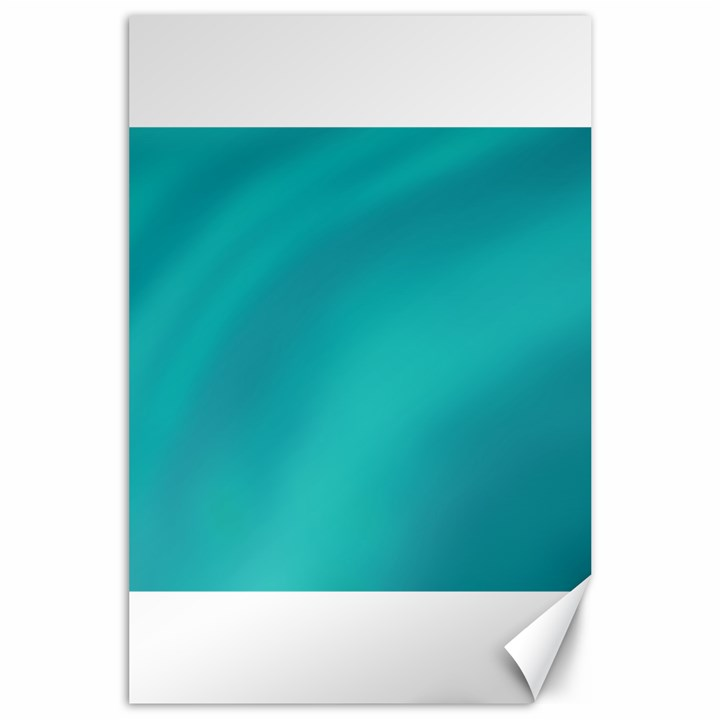Background Image Background Colorful Canvas 24  x 36