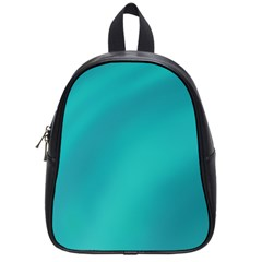 Background Image Background Colorful School Bag (small)