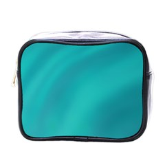 Background Image Background Colorful Mini Toiletries Bags