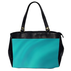 Background Image Background Colorful Office Handbags (2 Sides)