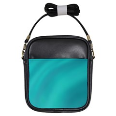Background Image Background Colorful Girls Sling Bags
