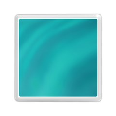 Background Image Background Colorful Memory Card Reader (square)