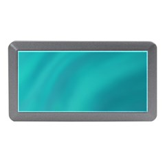 Background Image Background Colorful Memory Card Reader (mini)