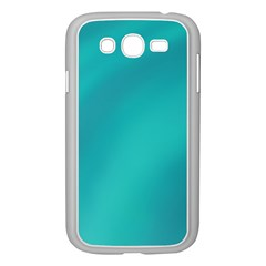 Background Image Background Colorful Samsung Galaxy Grand Duos I9082 Case (white)