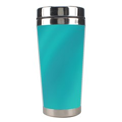 Background Image Background Colorful Stainless Steel Travel Tumblers