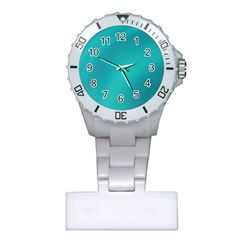 Background Image Background Colorful Plastic Nurses Watch