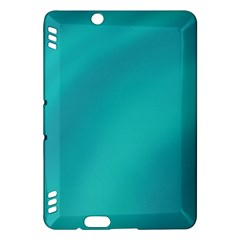 Background Image Background Colorful Kindle Fire Hdx Hardshell Case