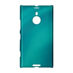 Background Image Background Colorful Nokia Lumia 1520