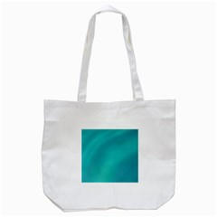 Background Image Background Colorful Tote Bag (white)