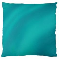 Background Image Background Colorful Large Flano Cushion Case (one Side)