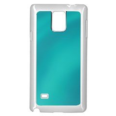 Background Image Background Colorful Samsung Galaxy Note 4 Case (white)
