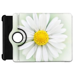 Art Daisy Flower Art Flower Deco Kindle Fire Hd 7