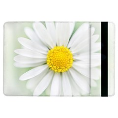 Art Daisy Flower Art Flower Deco Ipad Air Flip