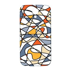 Abstract Background Abstract Samsung Galaxy S4 I9500/i9505  Hardshell Back Case