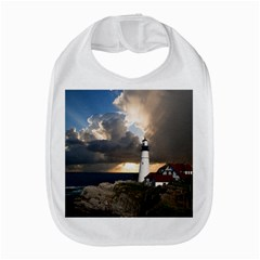 Lighthouse Beacon Light House Amazon Fire Phone