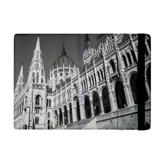 Architecture Parliament Landmark Ipad Mini 2 Flip Cases