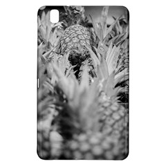 Pineapple Market Fruit Food Fresh Samsung Galaxy Tab Pro 8 4 Hardshell Case