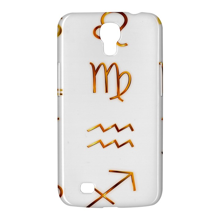 Signs Of The Zodiac Zodiac Aries Samsung Galaxy Mega 6.3  I9200 Hardshell Case