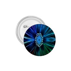 Flower Stigma Colorful Rainbow Animation Space 1 75  Buttons