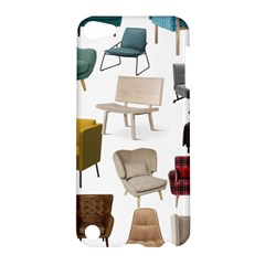 Furnitur Chair Apple Ipod Touch 5 Hardshell Case