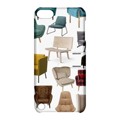 Furnitur Chair Apple Ipod Touch 5 Hardshell Case With Stand