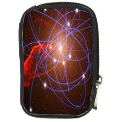 Highest Resolution Version Space Net Compact Camera Cases