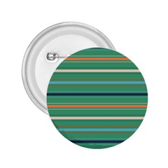 Horizontal Line Green Red Orange 2 25  Buttons