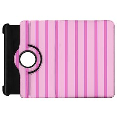 Line Pink Vertical Kindle Fire Hd 7