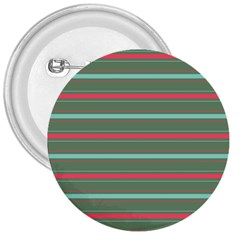 Horizontal Line Red Green 3  Buttons